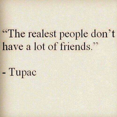 deep, quotes, rip, true, tupac, words - image #2899354 by rayman ...