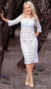 sukienki, kamizelki   Wpisy w kategorii sukienki, kamizelki   Blog tamara2002: LiveInternet - Rosyjski serwis online Diaries