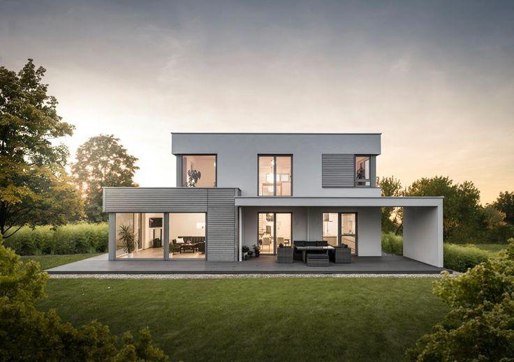 Materiaal en huis op plak is wel cool – #cool #en …