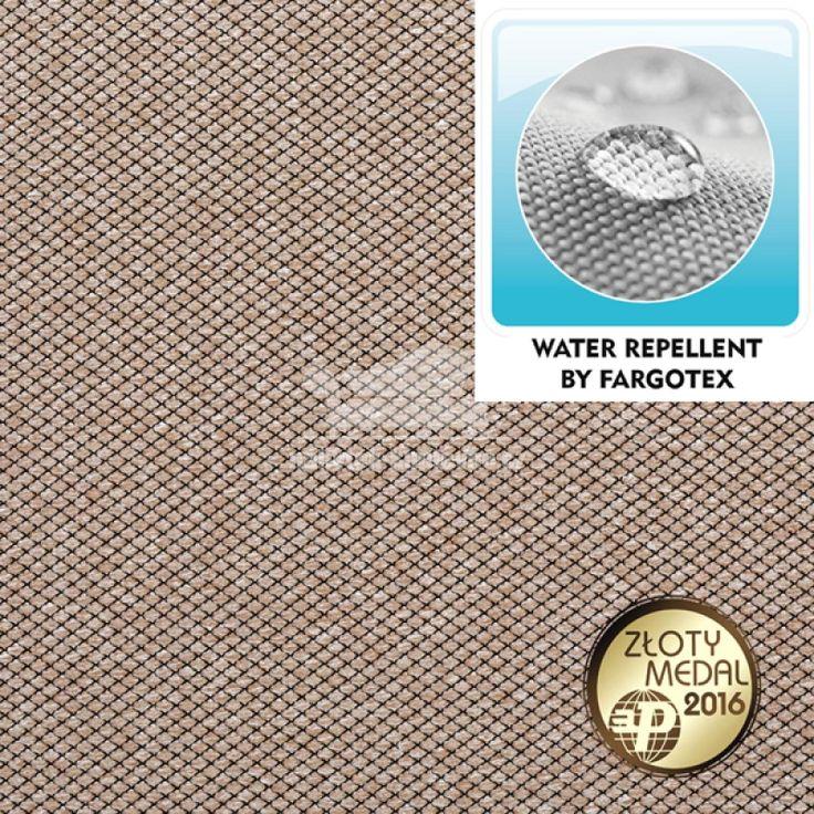 Image result for novel 03 beige