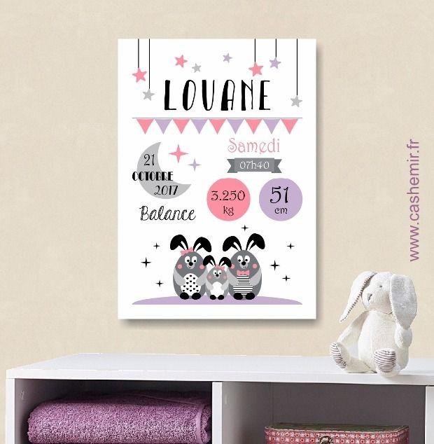 249 best stats de naissance cadeau de naissance. Black Bedroom Furniture Sets. Home Design Ideas