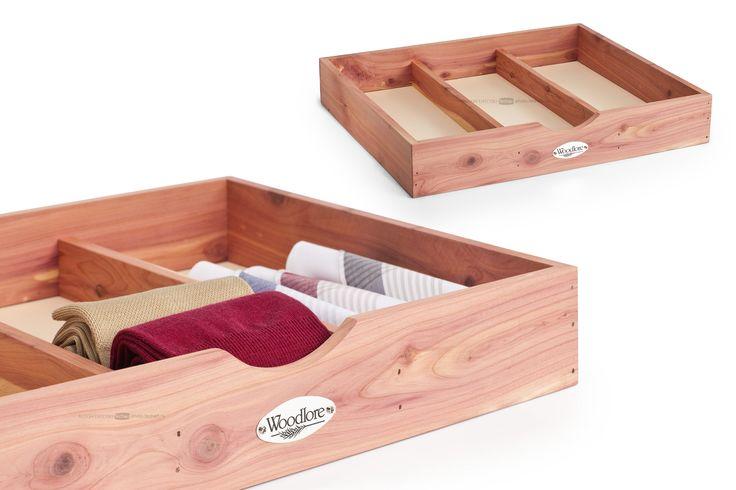 Каталожная съемка товаров из кедровой древесины - Photo Techart #рекламная_фотосъемка #изделия из дерева #фото_предметов #techart