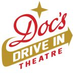 New Austin, TX Drive-In Theatre, Doc's Drive-In Theatre, to Open Gates February 2018 - https://www.trillmatic.com/new-austin-tx-drive-in-theatre-docs-drive-in-theatre-to-open-gates/ - The theater is expected to provide entertainment options beyond film; compact, themed tiny homes will provide accommodations for overnight stays.