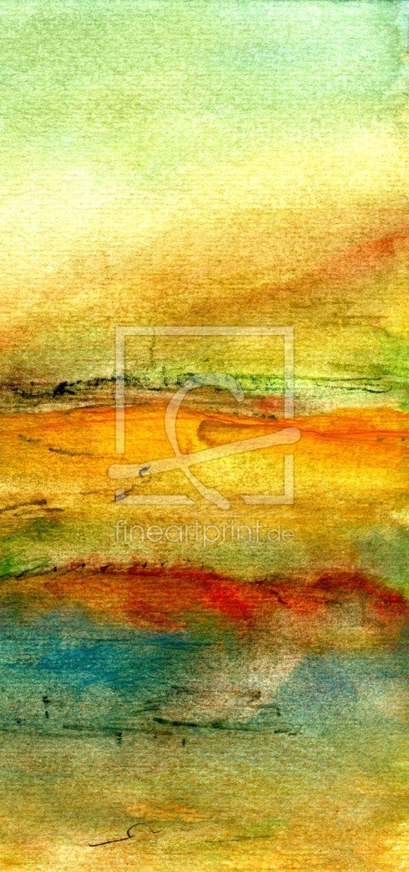 Landschaftsmalerei impressionismus  78 besten Landschaften Malerei Abstrakt Acryl Aquarell Bilder auf ...