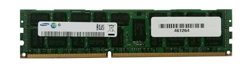 Buy Samsung 8GB (1x8GB) DDR3 PC3-12800 1600MHz ECC Registered 1.35V Low Voltage Single Rank Server Memory Model M393B1G70QH0-YK008 NEW for 103.97 USD | Reusell