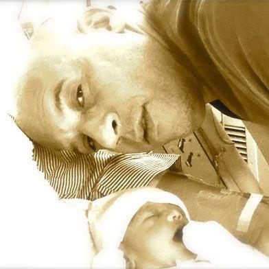 Vin Diesel nomme son nouveau bébé en l'honneur de Paul Walker | HollywoodPQ.com