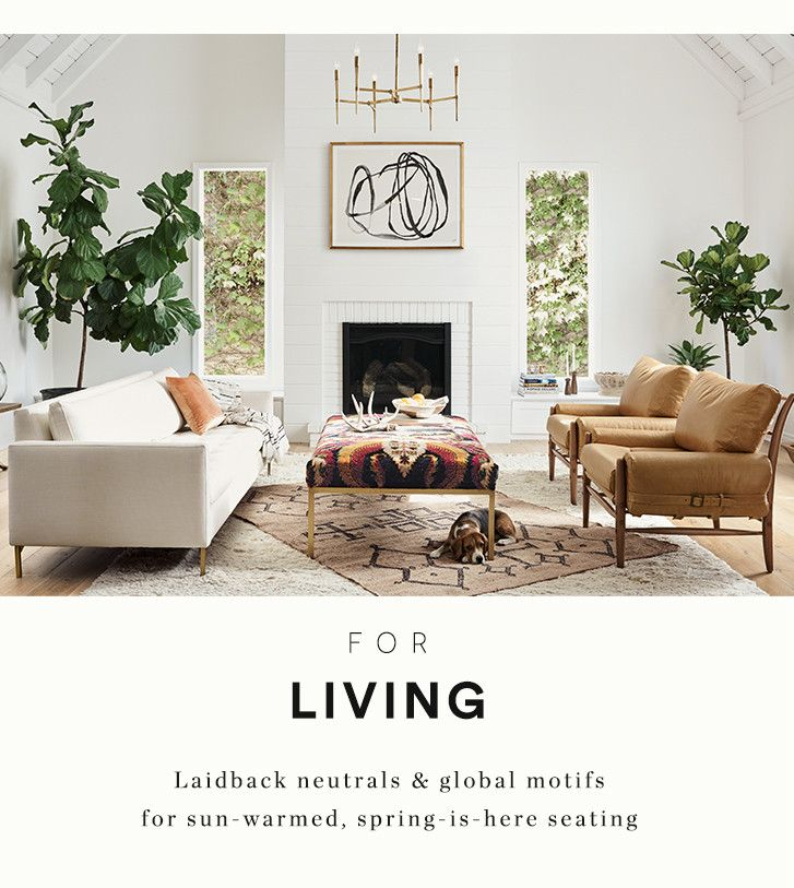 1000 ideas about earthy living room on pinterest living for Earthy living room ideas