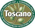 Olio Toscano: Le Aziende Produttrici