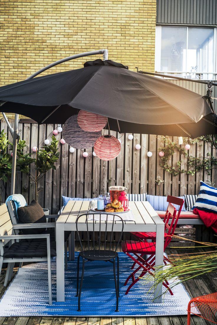 71 besten drau en bilder auf pinterest ikea deutschland. Black Bedroom Furniture Sets. Home Design Ideas