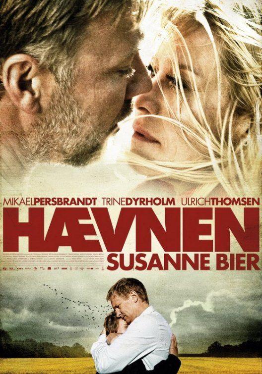 Hævnen (In a Better World) (2010, Denmark).