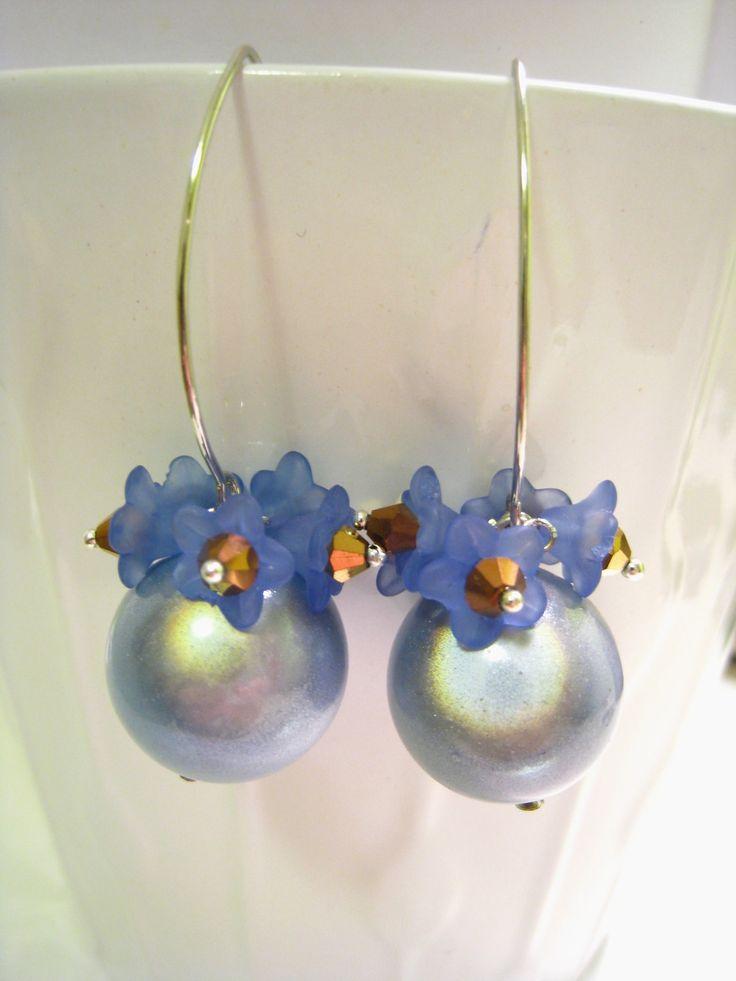 13 best bijoux capsules a thé images on Pinterest | Jewel ...
