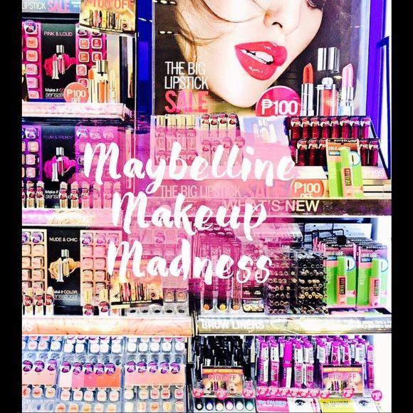 25+ ide terbaik tentang Cheap name brand makeup di Pinterest ...