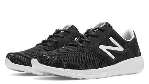 New Balance 1320 maron