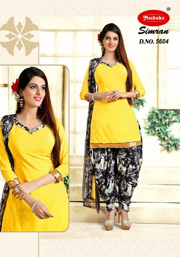 Wholesale dress images