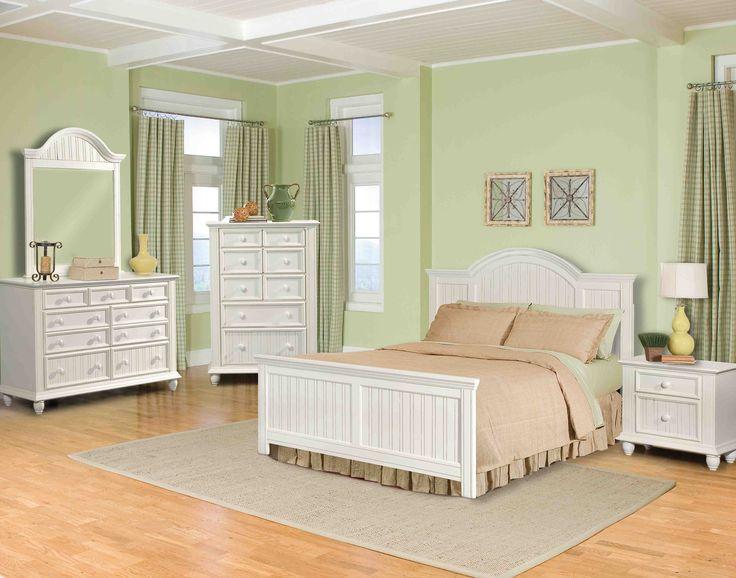 Bedroom Sets Real Wood best 25+ wood bedroom sets ideas on pinterest | king size bedroom