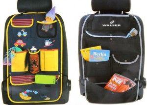 1)Органайзер на спинку переднего сиденья автомобиля с карманами. 400р 2)Тканевые дорожные стульчики (есть синий и розовый) - 900р 3) Сапоги из материала ЭВА 21 см по…