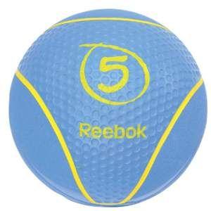 Medisinball 5kg