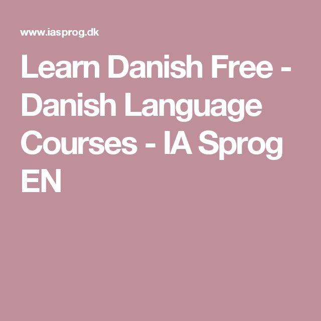 Learn Danish App – Proven Conversational Method   Pimsleur