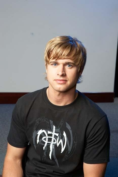 "Randy Wayne! Loved the movie ""To save a life"""