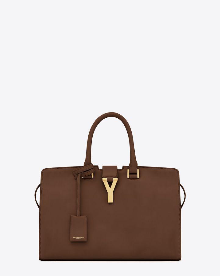 """A bag of """"SAINT LAURENT"""""""