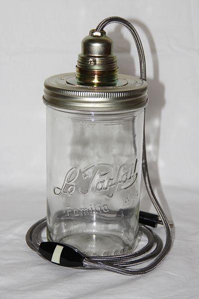 78 best ideas about ampoule e27 on pinterest lampe de - Suspension plusieurs ampoules ...