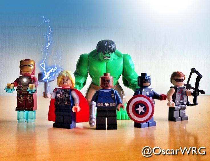 96 best La LEGO mania ! images on Pinterest | Lego, Legos and Furniture