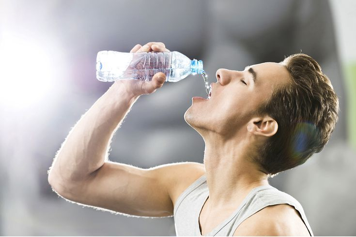 Is It Okay To Drink Distilled Water In 2020 Chiseled Jawline Drinking Water Distilled Water
