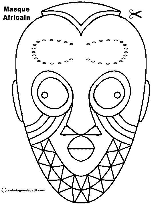 symetrie art africain - Recherche Google