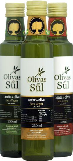 azeite-olivas-do-sul.png (248×543)
