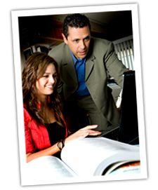 Enseigner à l'UQTR - Le site Enseigner à l'UQTR a été conçu pour soutenir l'enseignement et l'apprentissage à l'aide d'outils et de documents de référence destinés aux professeurs et chargés de cours de l'Université. Le site Enseigner à l'UQTR constitue en effet un moyen de Favoriser l'excellence en pédagogie universitaire, d'Enrichir le contexte d'apprentissage et d'Évoluer avec la communauté.