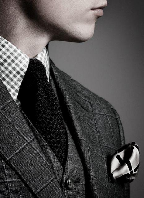 .Sharpdress Man, Knits Ties, Men Style, Men Fashion, Men'S Fashion, Pocket Squares, Dresses Man, Silk Knits, But Dresses