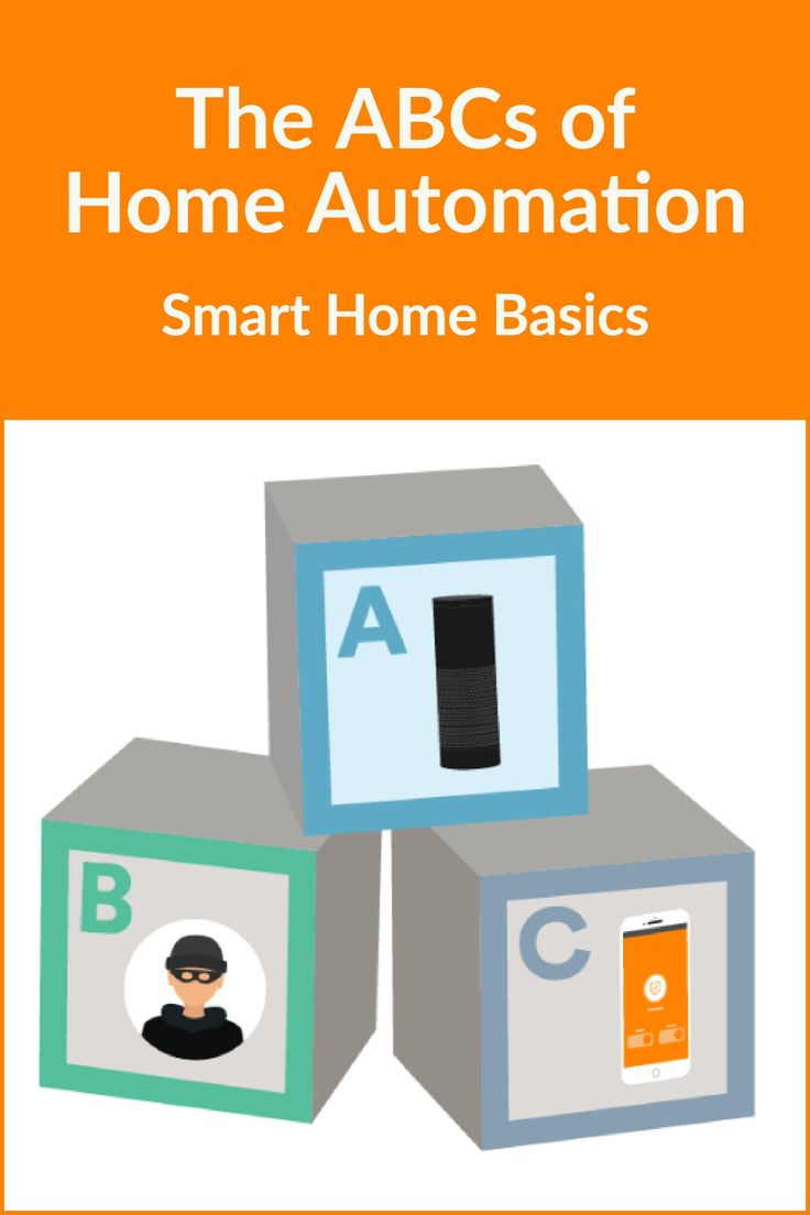 Home automation offers exciting possibilities for homeowners to simplify and improve their home experience. With scores of smart home products on the market, it can sometimes be hard to know which products really work and make the biggest difference. Home automation control combined with intelligent learning can turn a bunch of products into a fully integrated smart home.