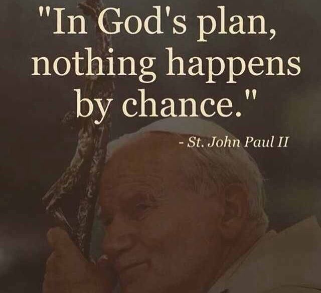 Catholic Quotes On Love: 84 Best Pope John Paul II Quotes Images On Pinterest