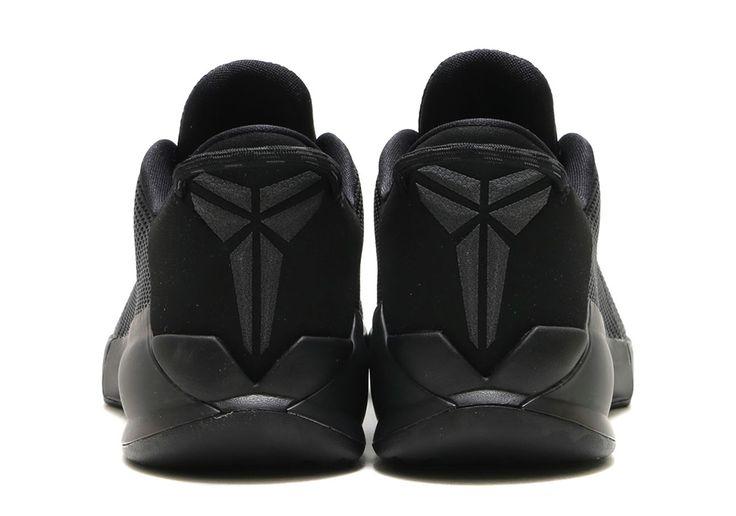 #sneakers #news  Nike Releases Kobe Bryant's Latest Venomenon 6