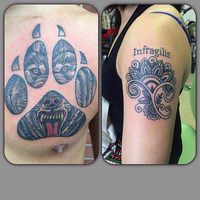 Henna Tattoo Richmond Va : Pin by clutch art on black and grey tattoos pinterest