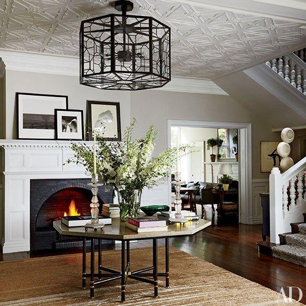 17 Best Ideas About Entrance Halls On Pinterest: 17 Best Images About Entryway & Foyers On Pinterest