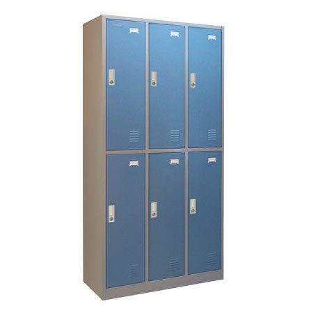 Kami Menerima jasa pembuatan locker dengan berbagai bentuk dan ukuran sesuai kebutuhan anda.Info lebih lanjut silahkan hubungi kami di no telp: 081316140397 / 085100463227