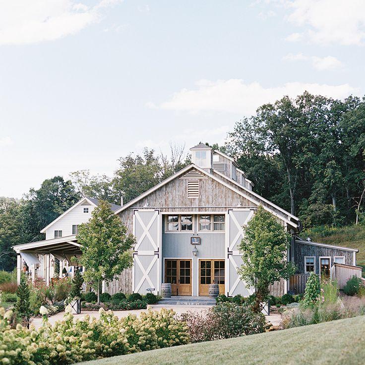 Best 25 Barn Style Houses Ideas On Pinterest Barn