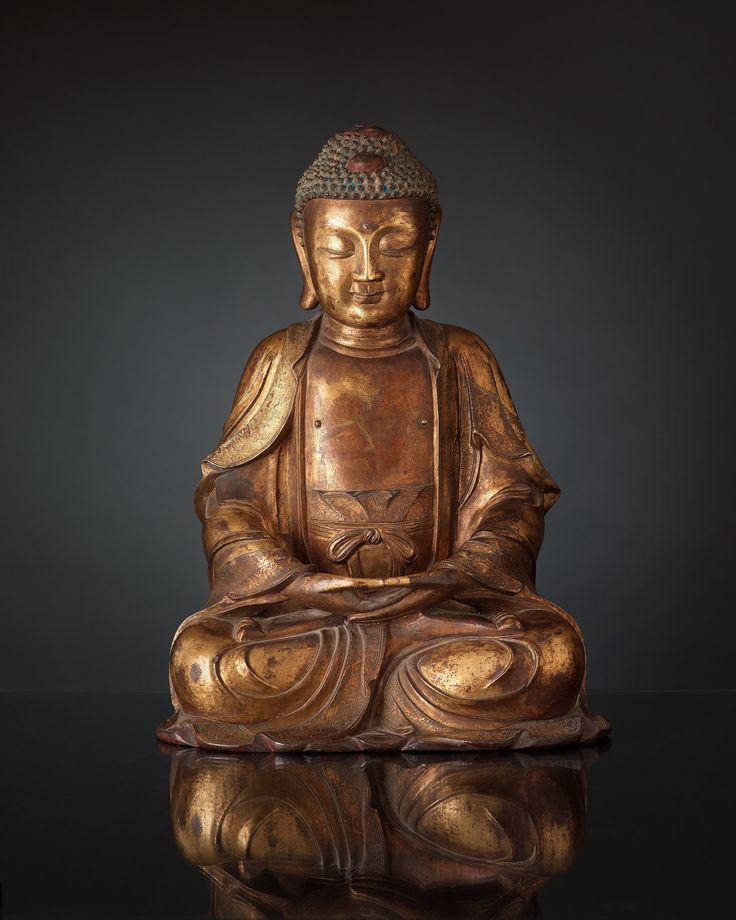 burchard buddhist singles Area information for burchard crescent, shenley church end  sometimes a single  some 48% identify themselves as muslim, 15% hindu, 04% buddhist,.