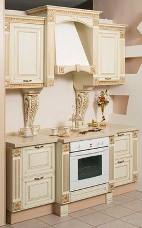 Pin By Naveed Ahmad Qureshi On Doors: American Classic Kitchen Cabinets Designs Ideas Pictures