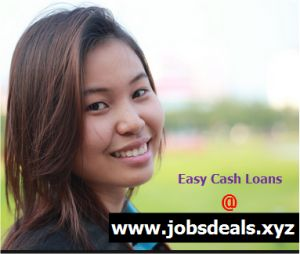 Easy cash approval here now fill easy cash simple easy application at http://www.jobsdeals.xyz/easycashnearme-2/