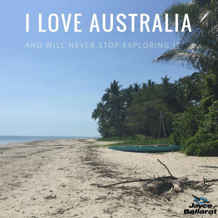 I love Australia (3)
