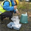 National Research Council Updates Contaminated Groundwater Sites Report