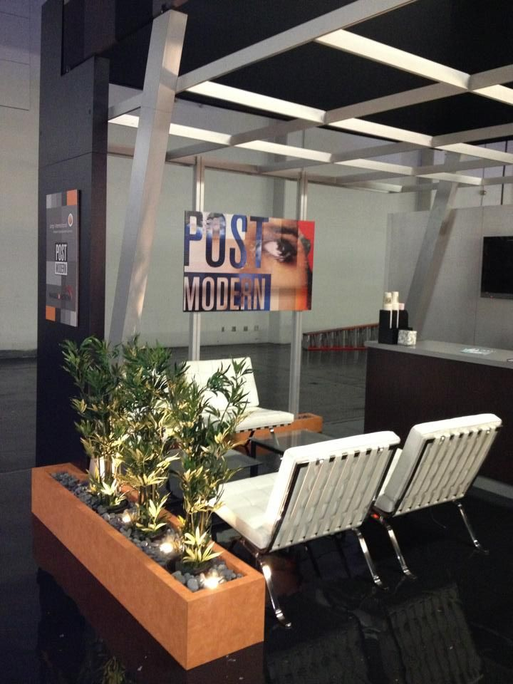 Trade Show Booth Lounge : Best images about trade show booths on pinterest