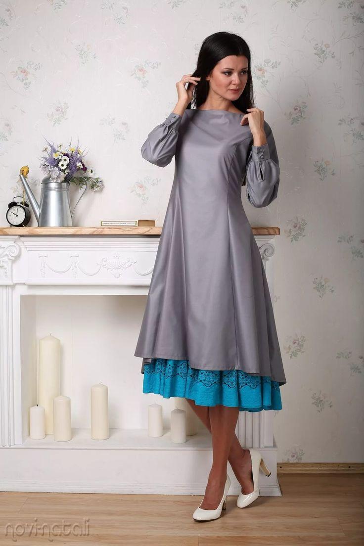 православная одежда для женщин интернет магазин барышня крестьянка: 24 тыс изображений найдено в Яндекс.Картинках