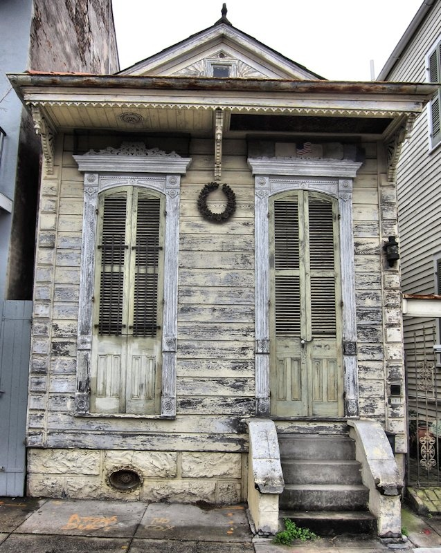 17 Best Images About New Orleans On Pinterest Louisiana Jazz And Anne Rice
