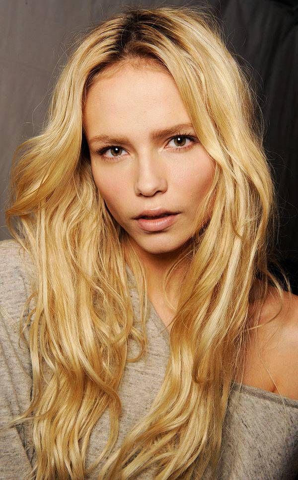 pretty golden blonde hair Best shades of Blonde Hair