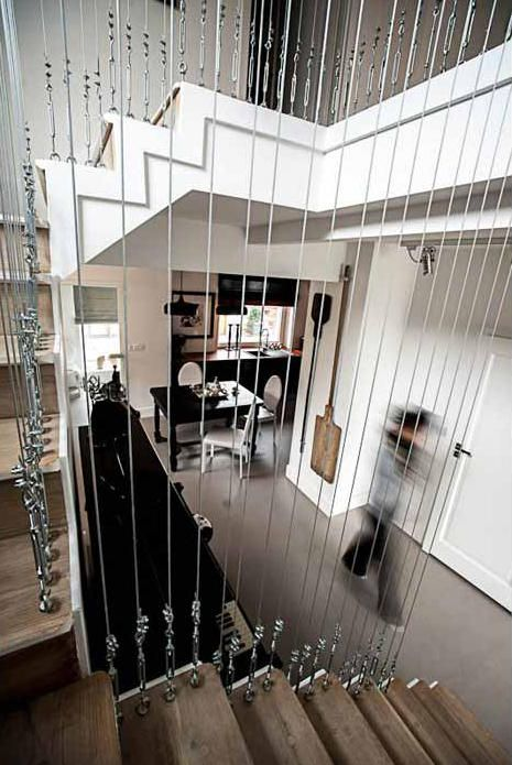 Best 17 Best Images About Railing On Pinterest Cable Stairs 640 x 480
