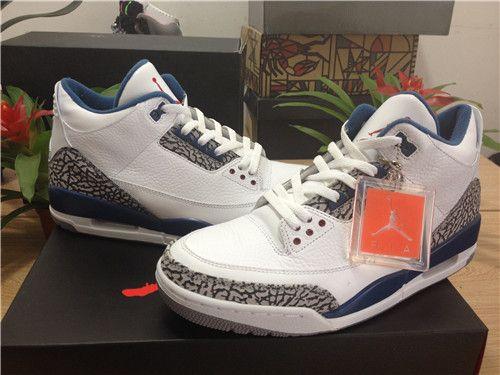 Jordan 13 shoes AAA Quality 052