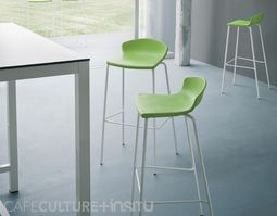 Bar Stools Online, Bar Stools for Sale - Melbourne, Sydney, Brisbane